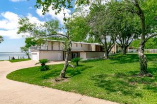 345 Inglewood, Ingleside TX