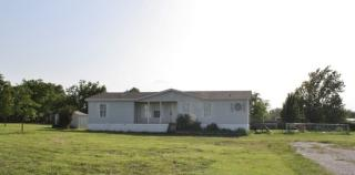 1925 Ashcroft Rd, Mounds, OK 74047