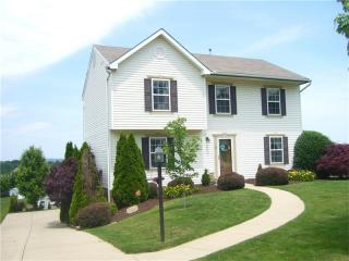 113 West Mowry Street, Chester Township PA
