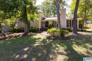 2514 Grand Point Circle, Hoover AL