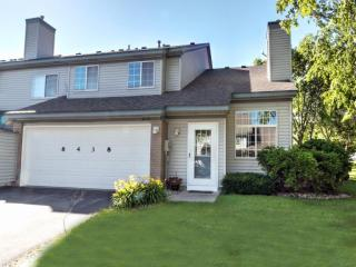 8438 Copperfield Way #78, Inver Grove Heights MN
