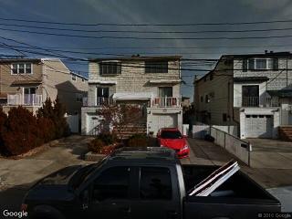 349 Fairbanks Avenue, Staten Island NY