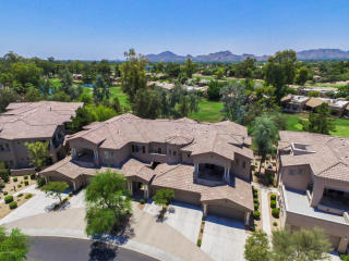 11000 North 77th Place #2052, Scottsdale AZ