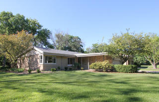 528 River Oaks Drive, River Forest IL