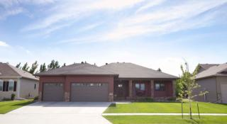 3490 Shadow Wood Lane, West Fargo ND