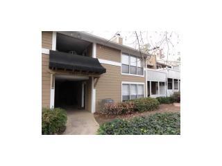 1113 Summit North Drive Northeast, Atlanta GA