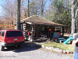 5089 Route 115, Blakeslee PA