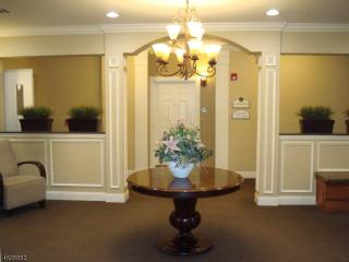 1405 Wharton Court, Riverdale NJ