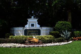 6605 Southport Drive, Boynton Beach FL