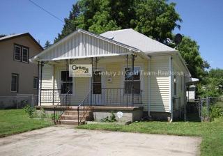 630-702 North Eisenhower Drive, Junction City KS
