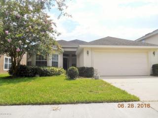 14712 Fern Hammock Drive, Jacksonville FL