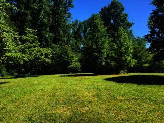 Waters Road, Woodstock GA