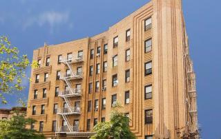 6702 Ridge Boulevard #3C, Brooklyn NY