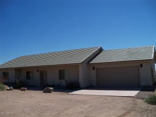 931 East Whiteley Street, Apache Junction AZ