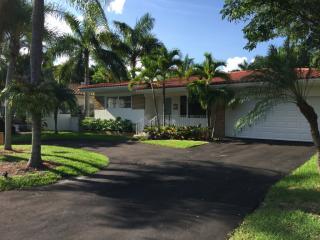 1276 Northeast 94th Street, Miami Shores FL