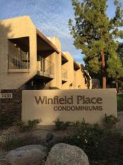 7430 East Chaparral Road #252-A, Scottsdale AZ