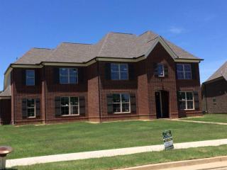 5875 Friars Field Drive, Arlington TN