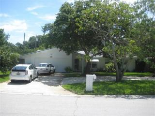 1479 South Evergreen Avenue, Clearwater FL