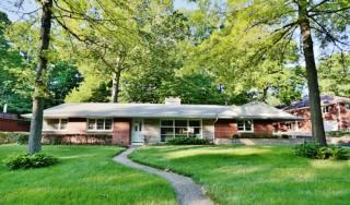 1330 Tall Timber Trail, Kettering OH