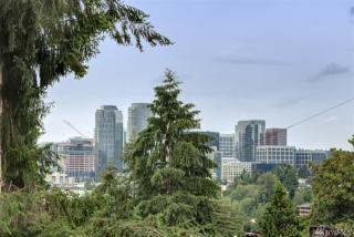 740 99th Avenue SE, Bellevue WA