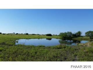 County Road 2719, Lometa TX