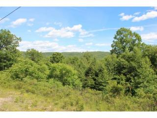 25 Woodland Heights Drive, Swanzey NH