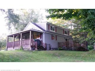 218 Blue Road, Monmouth ME