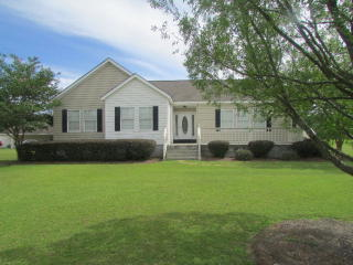 116 Sweetbriar Lane, Ocilla GA