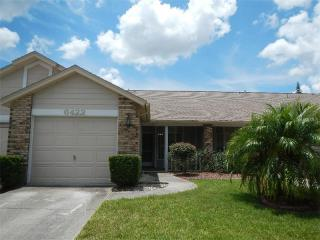 6422 Thicket Trail, New Port Richey FL