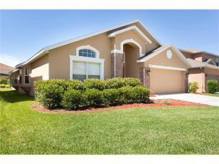 8718 Hastings Beach Boulevard, Orlando FL