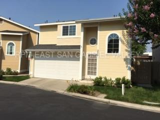 2629 Doray Cir, Monrovia, CA 91016