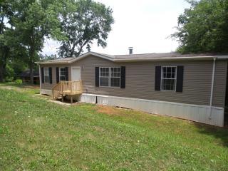 393 Riverview Road, Lenoir City TN