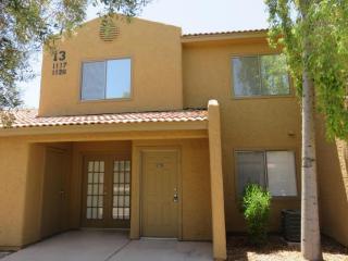 3511 East Baseline Road #1118, Phoenix AZ