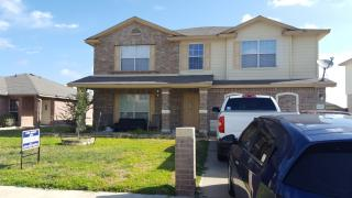 4505 Golden Gate Dr, Killeen, TX 76549
