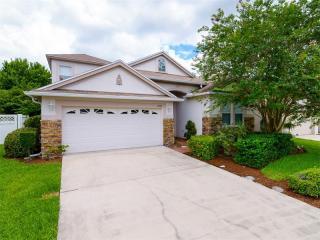 2402 Rosehaven Drive, Wesley Chapel FL