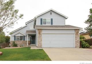 9529 Elizabeth Ct, Thornton, CO 80229