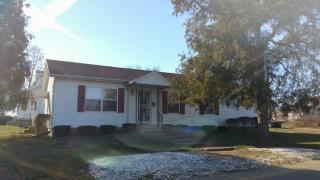 3804 Calhoun Street, Dayton OH