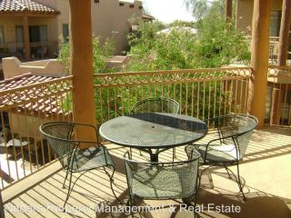 16545 E Gunsight Dr #212A, Fountain Hills, AZ 85268