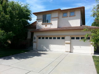 1327 Copping Way, Folsom, CA 95630