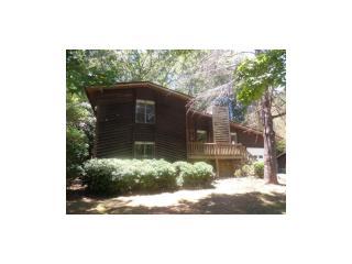 8801 Churchill Place, Jonesboro GA