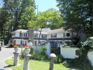 1007 East Montgomery Avenue, North Wales PA