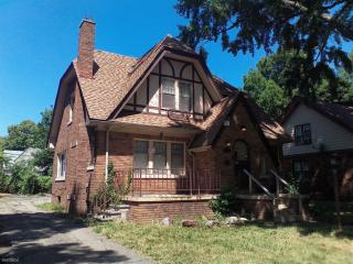 13995 Grandmont Section 8 Only With A 99000 Securi, Detroit, MI 48227