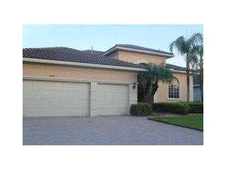 6863 Southwest 194th Avenue, Fort Lauderdale FL