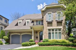 335 The Lane, Hinsdale IL