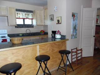 1307 N Alabama St, Silver City, NM 88061