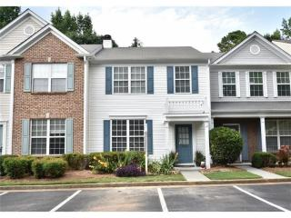 2200 Whitestone Place, Alpharetta GA
