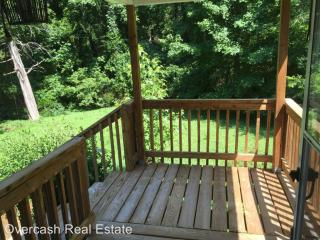 549 Westside Cir, China Grove, NC 28023