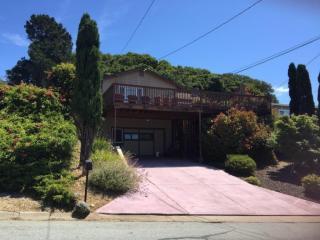 2522 Lincoln Avenue, Belmont CA