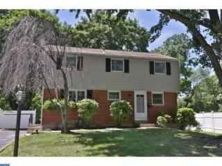 236 Candlebrook Road, King of Prussia PA