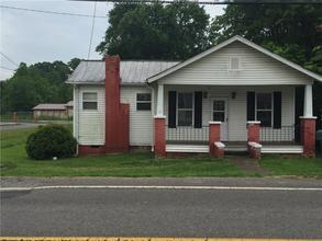 2609 Main Street, Hurricane WV